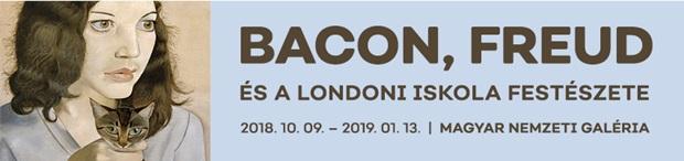 Bacon850x200