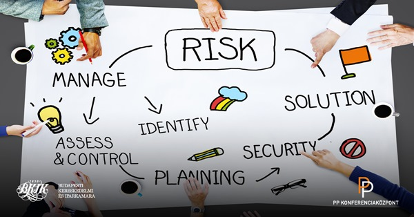 Kockázattűrő vállalati modell, 2021. május 20.