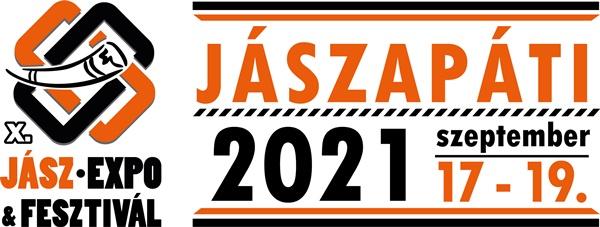 JászExpo