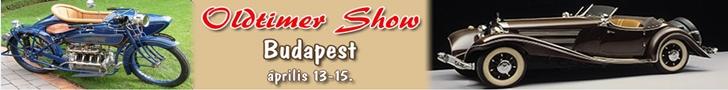 Oldtimer  show 2017 (4)