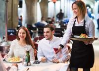 Komoly tulajdonosi átalakulás jöhet a vendéglátásban