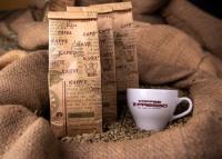 Jön a Kávé világnapja: pozitív töltés a léleknek, extra üzemanyag a testnek