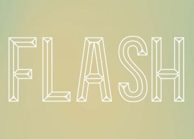 Flash Award: új díj a rendezvényszakma szereplőinek