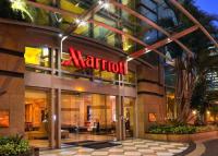 Nagyobb lett a veszteség a Marriottnál