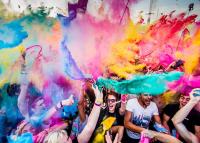 Magyar Fesztivál Szövetség: Komoly bevételtkiesést jelent az államkasszának az, hogy elmaradnak a fesztiválok