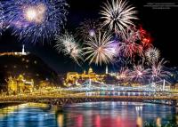 Elmaradhatnak a fesztiválok és a tűzijáték