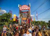 Története során először maradt el a Sziget fesztivál