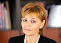 Molnár Judit: Sosem voltak még ennyire egymásra utalva az utazási irodák