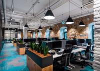 Ismét jön az OfficeUP konferencia, ahol az irodai márkaépítésről mindent megtudhatunk!