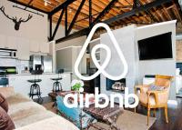 A piac már szavazott: az 50-70%-ot is elérte az elmúlt hétvégeken Airbnb-s ingatlanok foglaltsága
