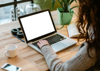 Egyszemélyes, one-to-one online tréningek