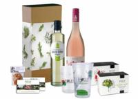 Folly arborétum: védjegyes helyi termékek
