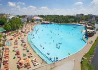 Desztinációs logika és élményalapú turizmus a hazai fürdőkben