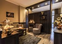 Gyulai szállodát másol le Szentgotthárd új butikhotele