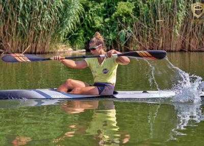 Csipes Tamara: Örültem is annak, hogy elhalasztják az olimpiát