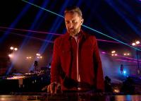 Magyarországon az MTV EMA, 2021. november 14.