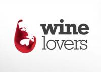 Winelovers: Az év első borfesztiválja, 2020. február 1.