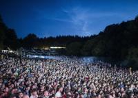 Augusztus 15. után sem lehet 500 fősnél nagyobb rendezvényeket tartani