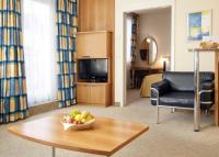 Két hotelprojekt startolt el Budapest belvárosában