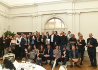 Ők a Gastro&Hotel Design Award idei győztesei