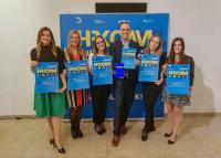 Díjazták az Accor új employer branding stratégiáját