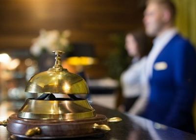 Drámai a szállodákban dolgozók lelki állapota