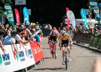 Debrecenből Esztergomba teker az idei Tour de Hongrie mezőnye