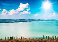 Ez a 35 legjobb strand 2020 nyarán a Balatonnál: itt a hivatalos toplista!