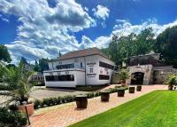 Rendezvényközpont és butikhotel nyílt Budafokon