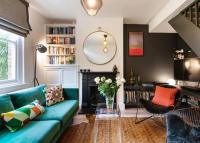 Az önkormányzatok kezébe adja az airbnb-szabályozás jogát a kormány