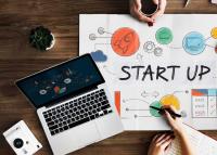 Rengeteg induló a startup-versenyen