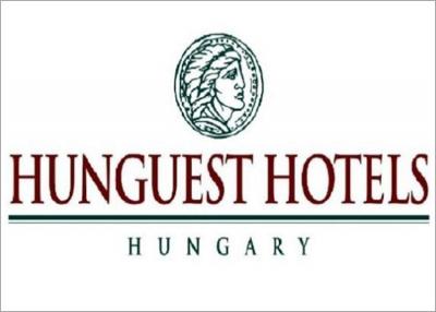 Új megbízott operatív vezérigazgató a Hunguest Hotels élén