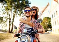 Nem marad el a nyári utazási szezon Európában