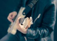 Így osztja szét a kormány a koncerttámogatási pénzt - részletek