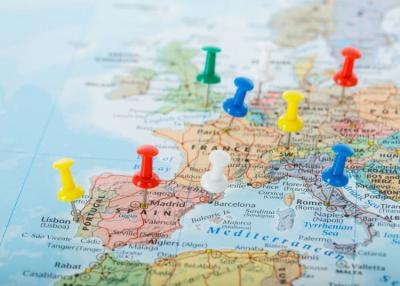 A turisztikai döntéshozók összefogására van szükség az EU-ban