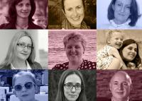 Január közepéig lehet szavazni a Média a Családért-díj jelöltjeire