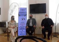 Deszk@ Digital: rendhagyó formában tér vissza a debreceniek színházi fesztiválja