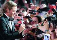 Idén kevesebb film szerepel a Velencei Filmfesztivál versenyprogramjában