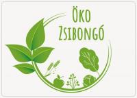 Öko zsibongó a Füvészkertben - 2021. szeptember 26.