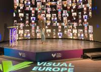 Virtuális kiállításokkal, online borkóstolókkal próbál túlélni a rendezvényipar