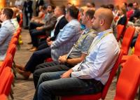 E-kereskedelmi csúcstalálkozót tartottak Budapesten