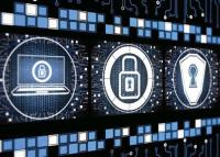 ITBN CONF-EXPO 2021 - A kiberbiztonság titkai