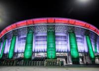 Döntött az UEFA: 12 országban rendezik meg az Eb-t, Budapesten a magyar focihősök