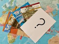 Egységes javaslatcsomagot nyújtottak be a turizmus szövetségei a kormánynak