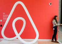 Padlót foghat az Airbnb-s lakáskiadás a belvárosban