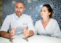 Saját éttermet nyit a Costes Downtown egykori séfje