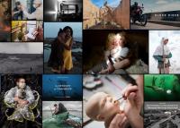 World Press Photo kiállítás, 2021. szeptember 24. - október 31.