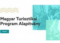 Megalakult a Magyar Turisztikai Program Alapítvány a rendezvényszakma segítésére