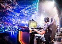 Már több száz milliós rajongótábora van az e-sportnak