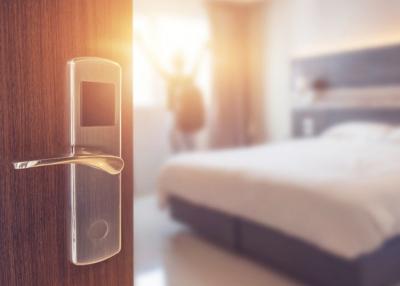 2000 szobával bővülhet idén a szállodai kapacitás a fővárosban